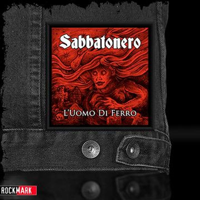 Sabbatonero-printed-patch-002