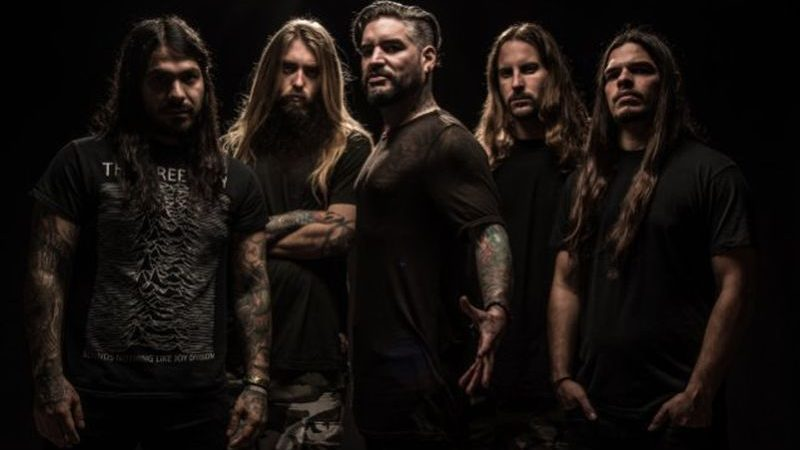 201909_News_SUICIDE SILENCE 1