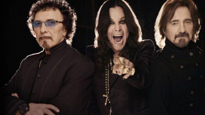 202001_News_Black Sabbath1