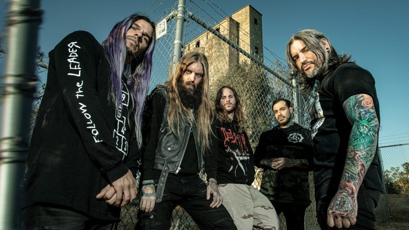 202002_band_suicidesilence
